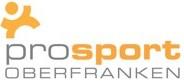 Prosport Oberfranken