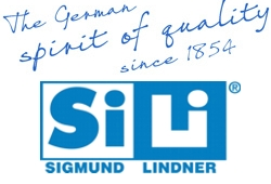 Sigmund Lindner  – Partner des WSV Warmensteinach
