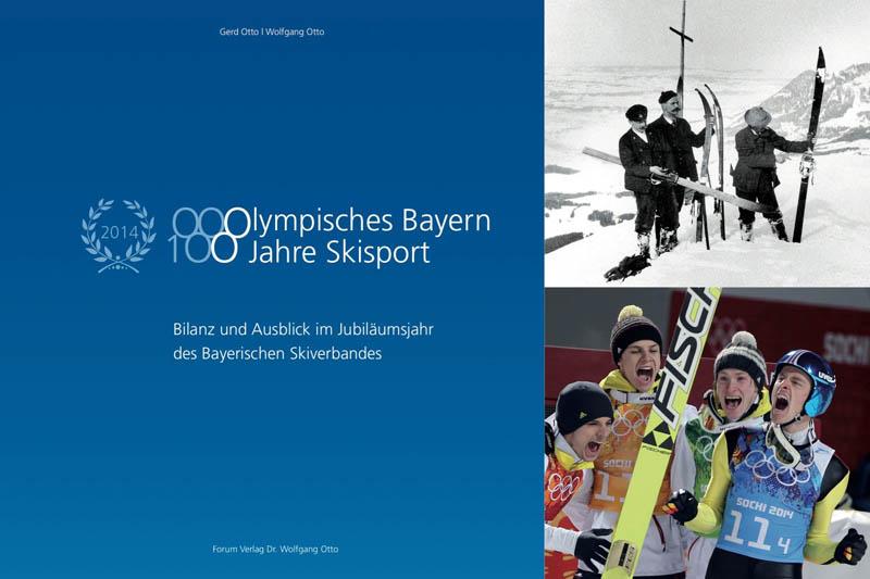 02_2014_OlympischesBayern
