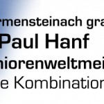 Header_Paul2015.jpg