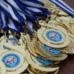 SkiKids-Cup-2016 Neubau Siegerehrung