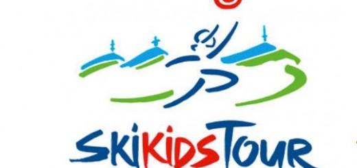 kidscuplogo