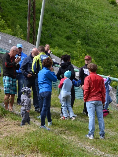 zweischanzenspringen_17_06_17 (8)