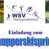 2018-10-18 14_17_55-EinladungSchnupperskispringen2018.docx - Word