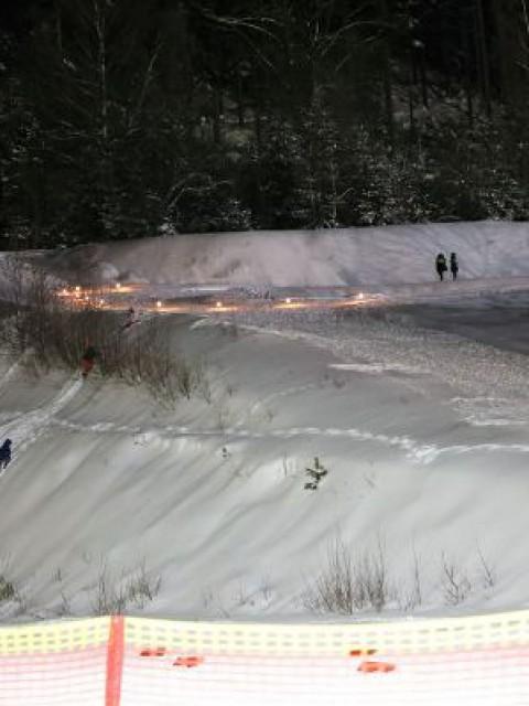 Winterkidscup 2019